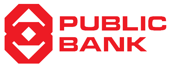 Public bank investment berhad investment banking cover letter example uk address