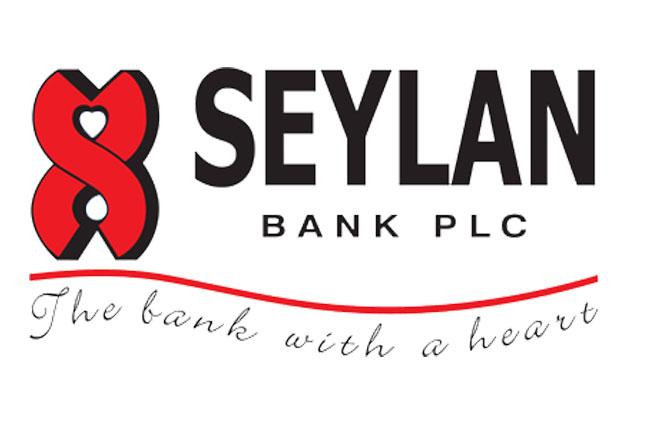 Seylan bank forex rates
